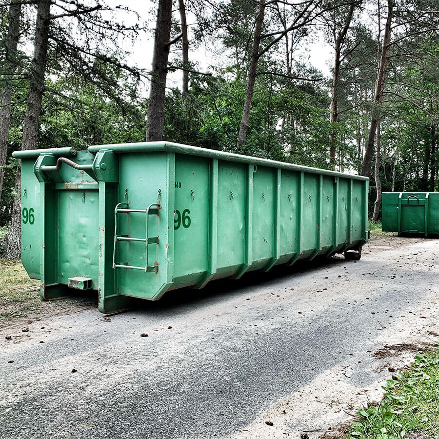 http://Container%20für%20Schüttgut-Transporte