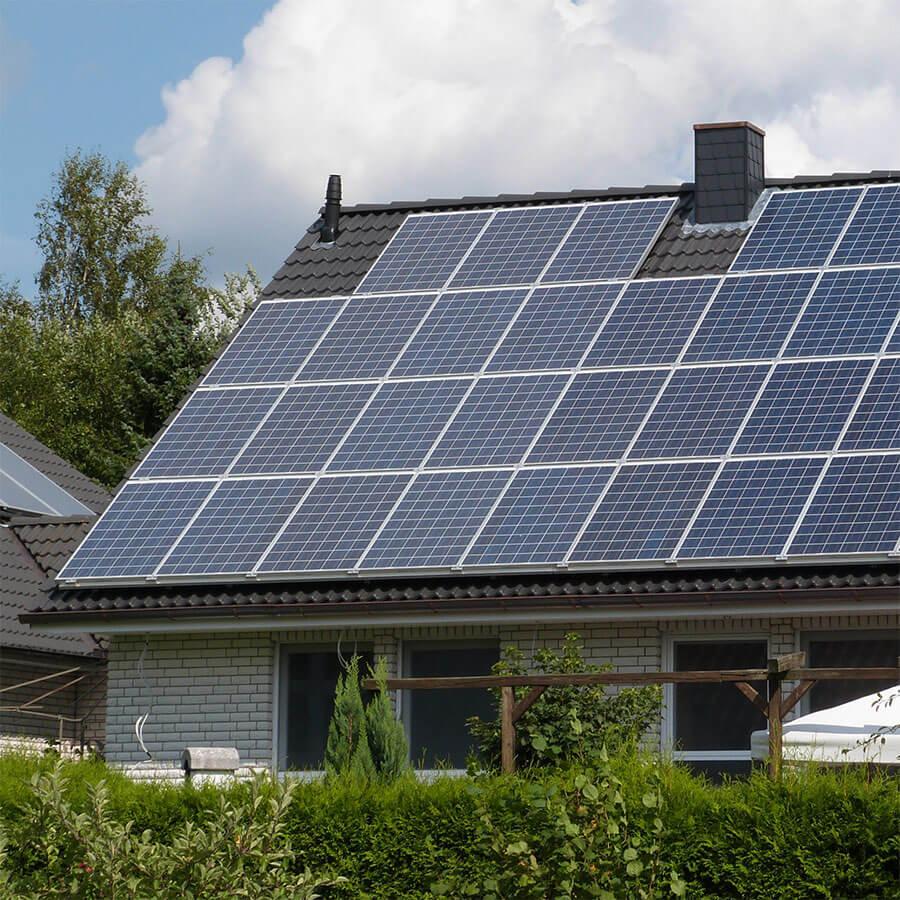 http://Photovoltaik-Anlage%20fürs%20Einfamilienhaus