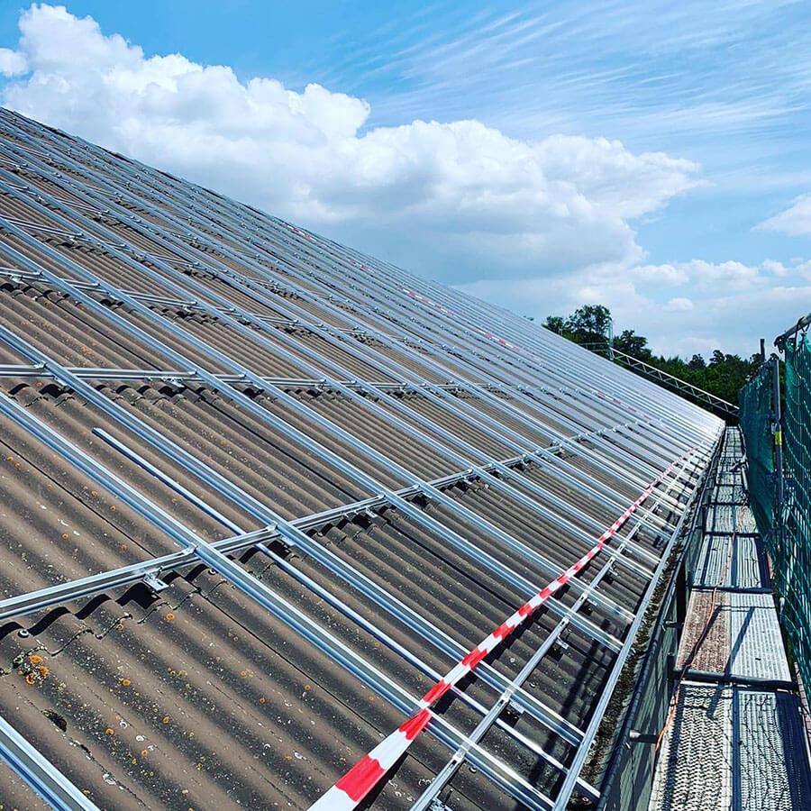 http://Photovoltaik-Schienensystem