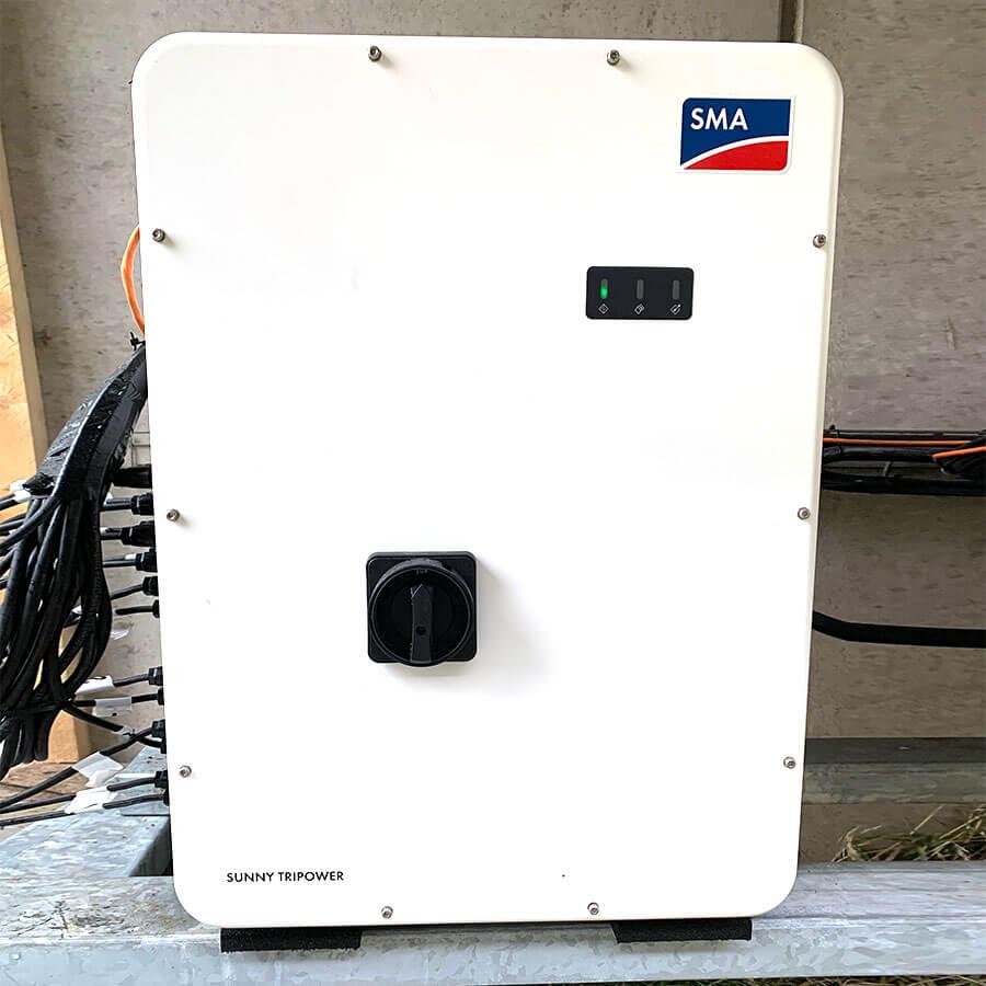 http://SMA-Wechselrichter