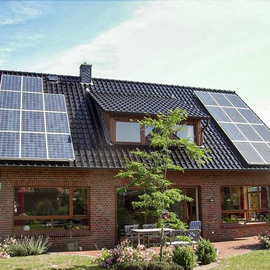 http://Photovoltaik%20als%20Energiequelle%20fürs%20Eigenheim