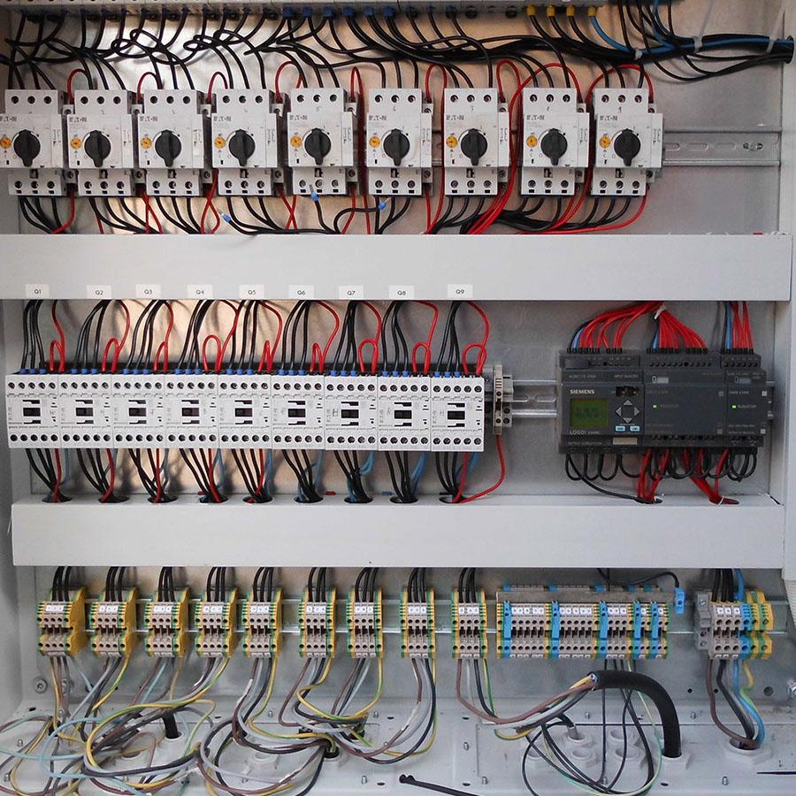 http://Elektroinstallationen,%20für%20Privat-%20und%20Gewerbekunden